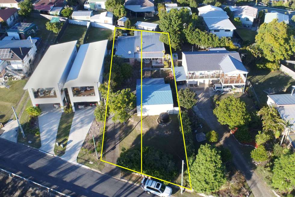 Second view of Homely house listing, 25 Ormond Road, Oxley QLD 4075