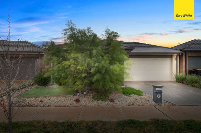 56 Norwood Avenue, Weir Views VIC 3338