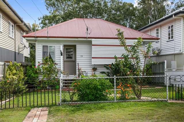 23 John Bright Street, Moorooka QLD 4105