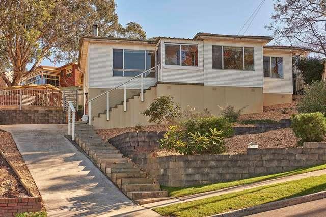 13 Rae Street, Seven Hills NSW 2147