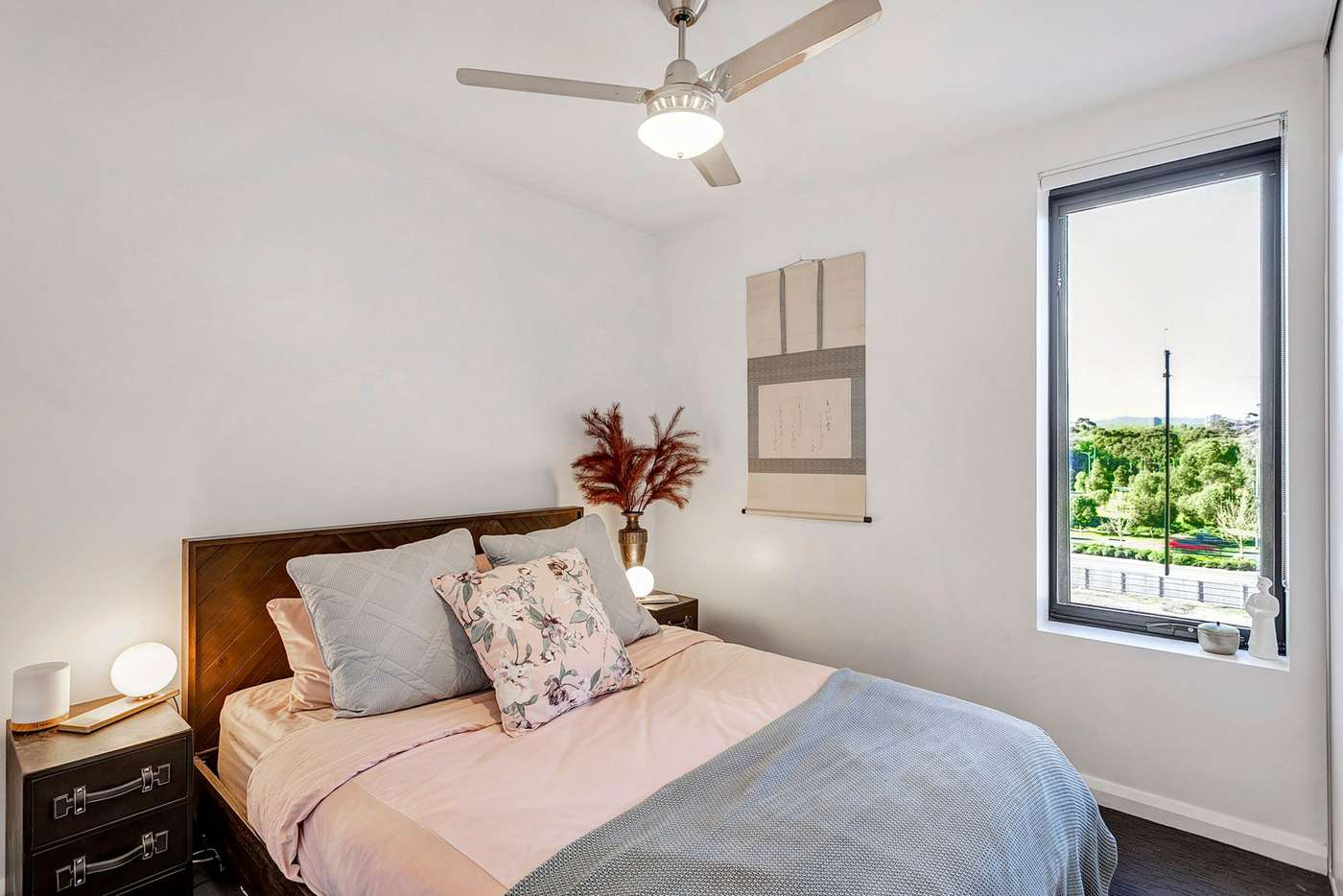 Sixth view of Homely apartment listing, 413/4 Fifth Street, Bowden SA 5007
