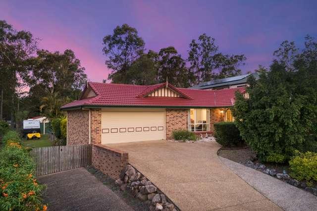 32-34 Sugarwood Place, Cornubia QLD 4130