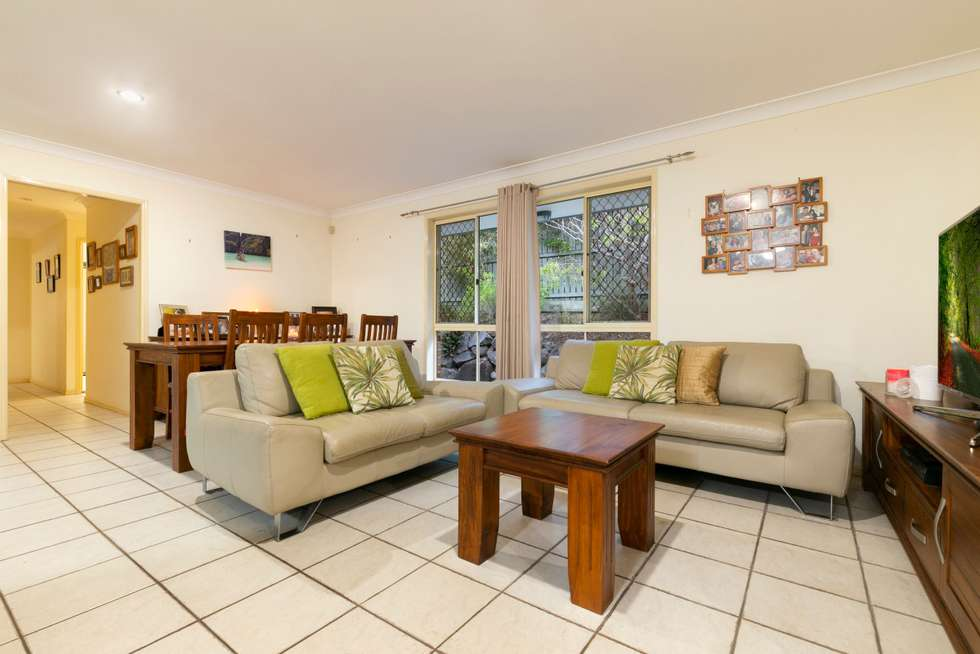 Third view of Homely house listing, 32-34 Sugarwood Place, Cornubia QLD 4130