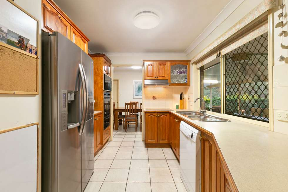 Fourth view of Homely house listing, 32-34 Sugarwood Place, Cornubia QLD 4130
