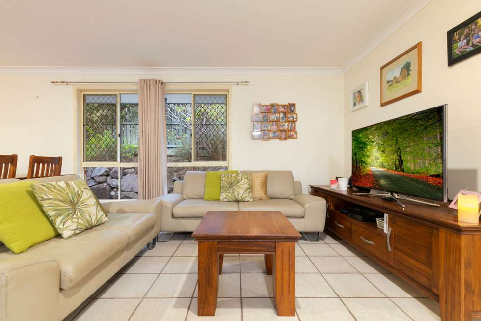 Fifth view of Homely house listing, 32-34 Sugarwood Place, Cornubia QLD 4130