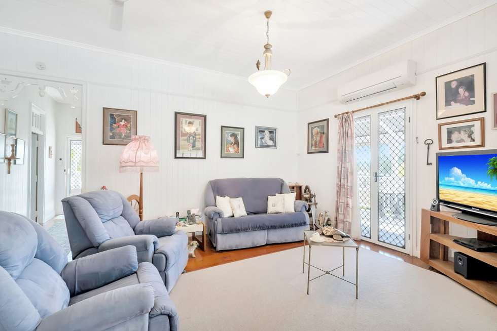 Fifth view of Homely house listing, 52 Dingyarra Street, Toogoolawah QLD 4313