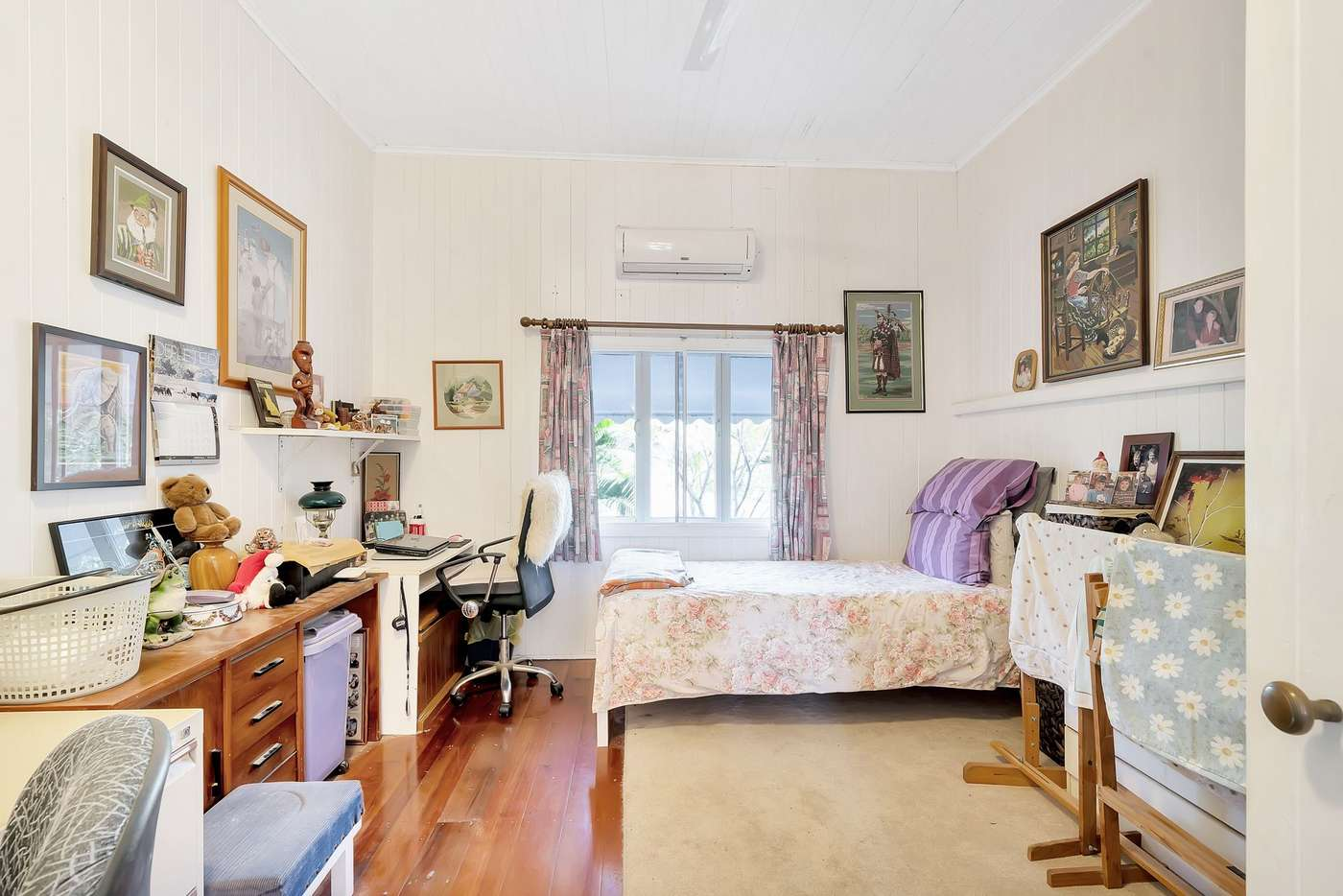Seventh view of Homely house listing, 52 Dingyarra Street, Toogoolawah QLD 4313