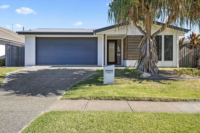 12/6 Pendraat Parade, Hope Island QLD 4212