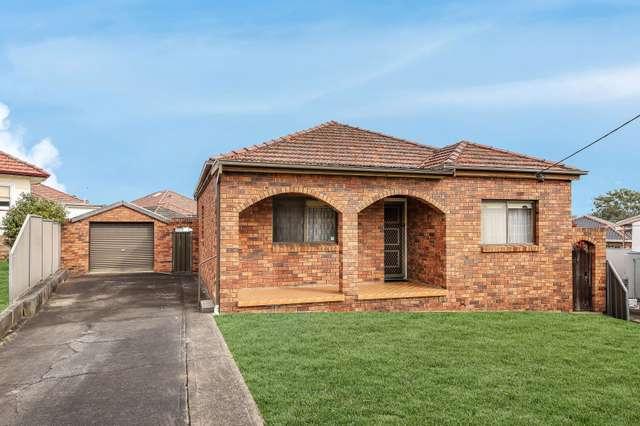 68 Worland Street, Yagoona NSW 2199
