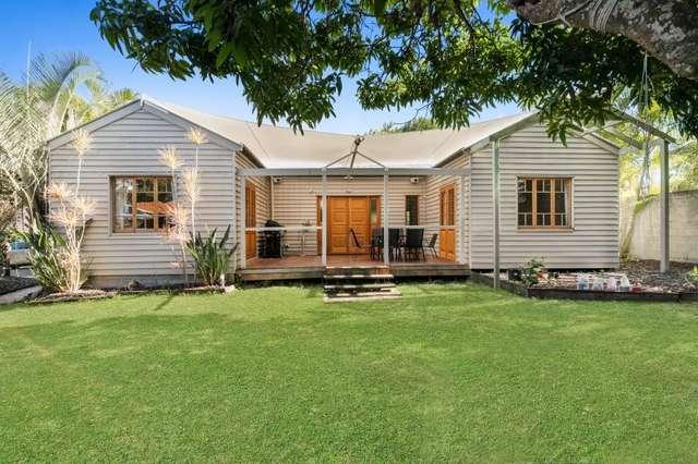 131 Hargreaves Avenue, Chelmer QLD 4068