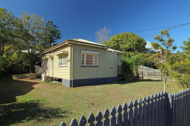 46 Cothill Road, Silkstone QLD 4304