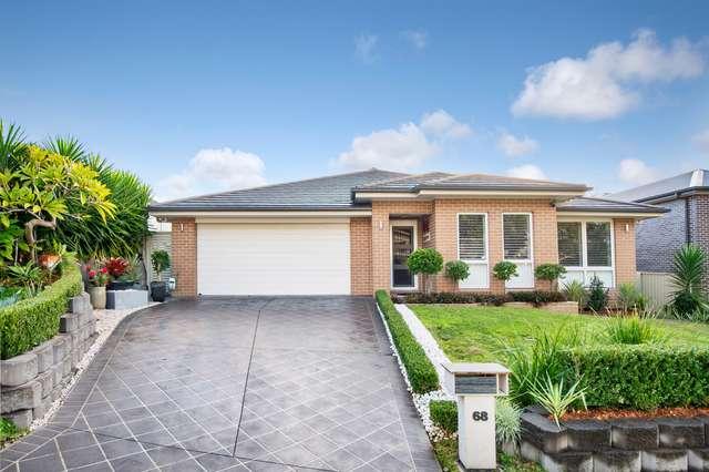 68 Monash Road, Menai NSW 2234