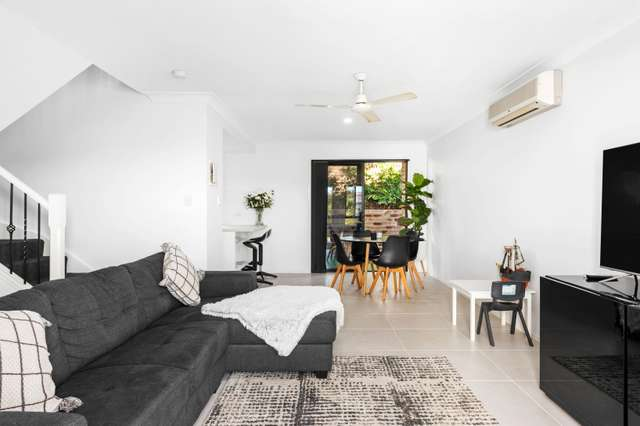 15/589 Beams Road, Carseldine QLD 4034