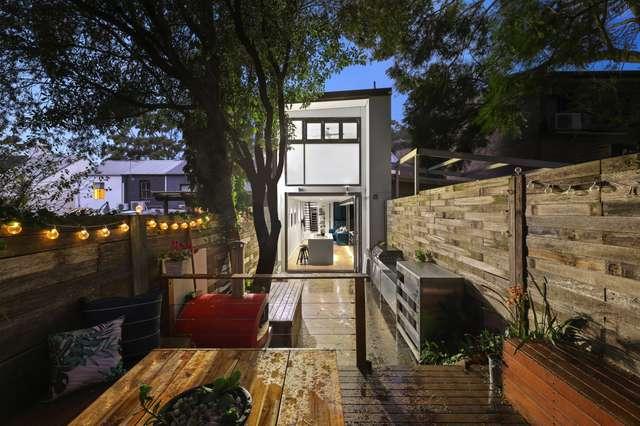 17 Sloane Street, Newtown NSW 2042