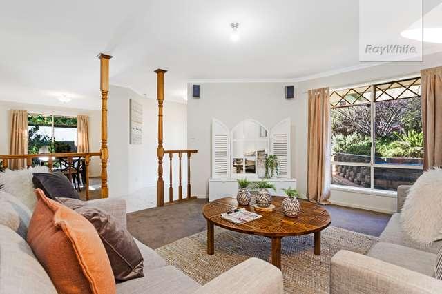 60 Cambridge Terrace, Hillbank SA 5112
