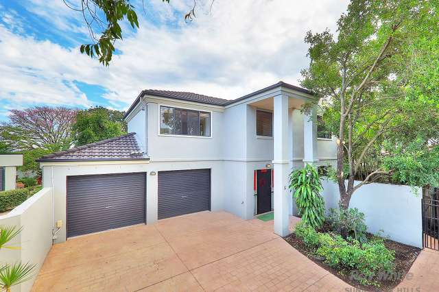 11/588 Musgrave Road, Robertson QLD 4109