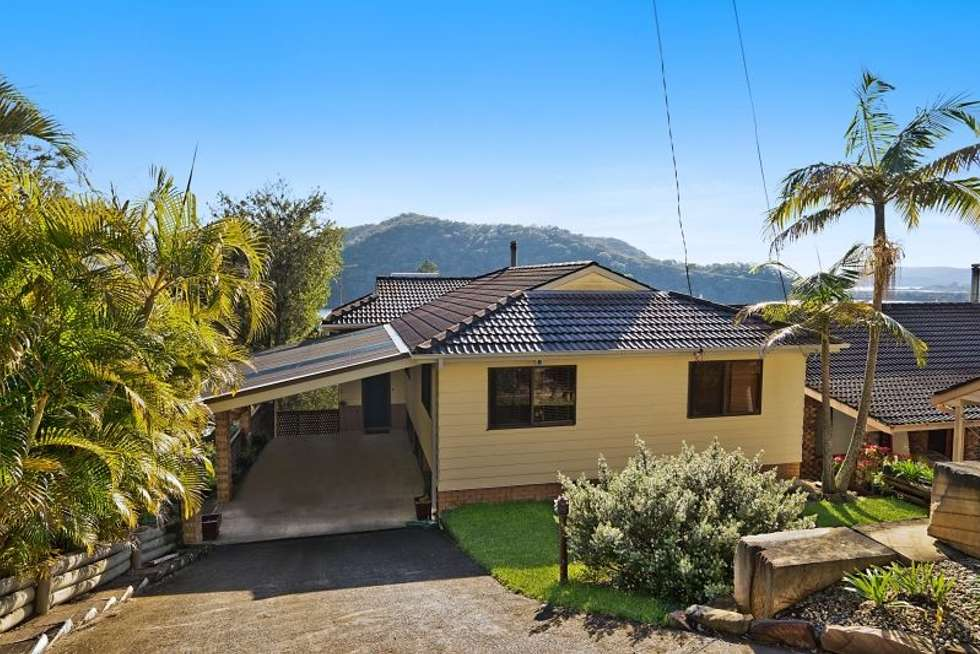 Third view of Homely house listing, 29 Woy Woy Bay Road, Woy Woy Bay NSW 2256