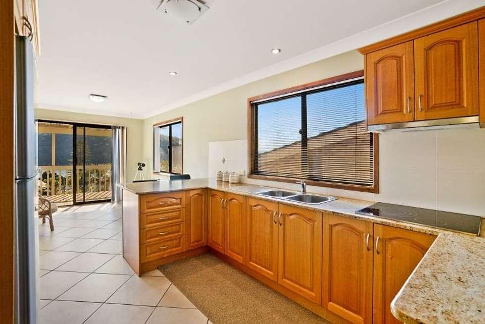 Fourth view of Homely house listing, 29 Woy Woy Bay Road, Woy Woy Bay NSW 2256