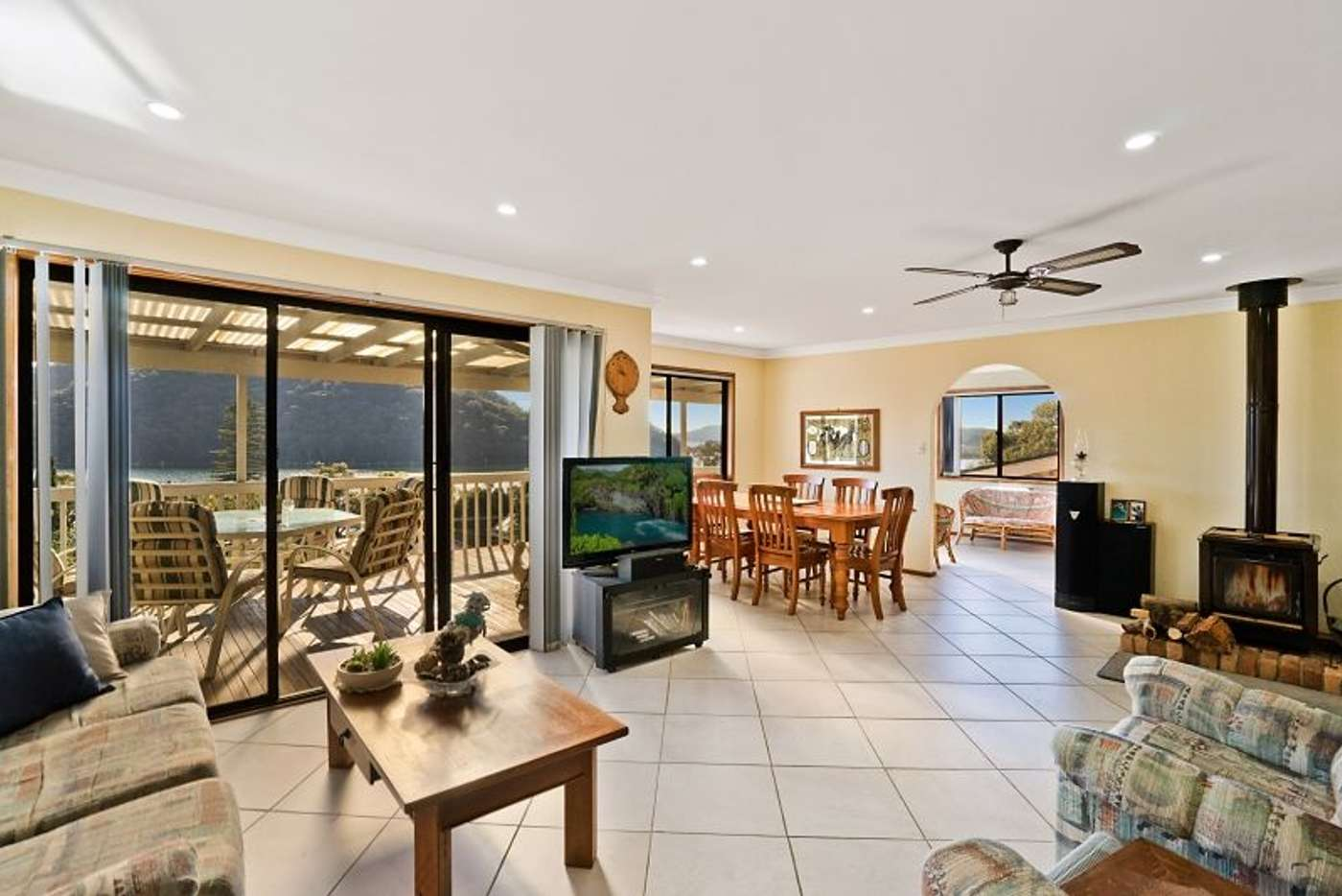 Sixth view of Homely house listing, 29 Woy Woy Bay Road, Woy Woy Bay NSW 2256