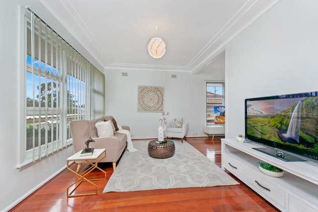 3 Austin Crescent, Constitution Hill NSW 2145