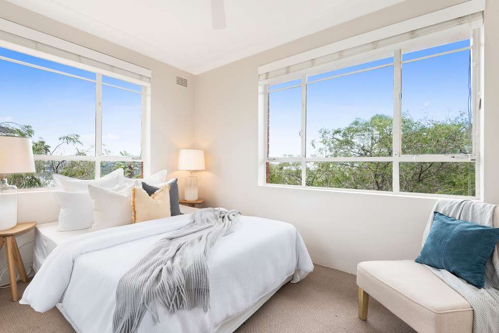 Third view of Homely apartment listing, 5/5 Hampden Street, Mosman NSW 2088