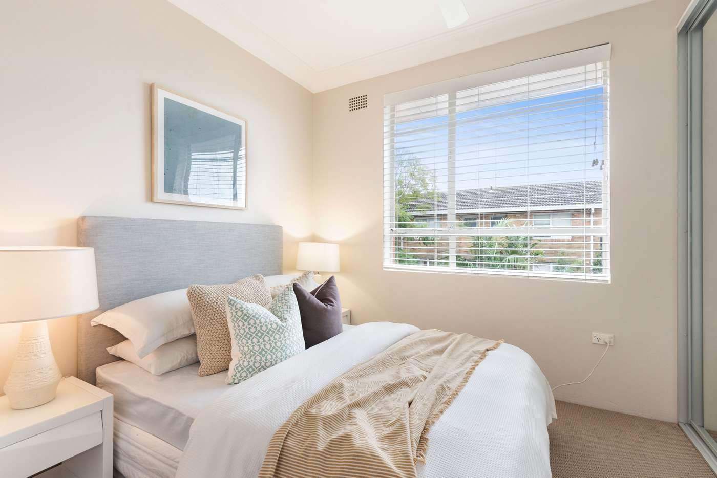 Sixth view of Homely apartment listing, 5/5 Hampden Street, Mosman NSW 2088