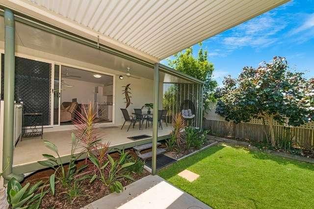 15A Henrietta Street, Aitkenvale QLD 4814