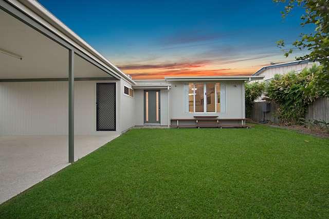 15 Henrietta Street, Aitkenvale QLD 4814