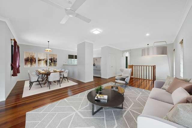 29 Enoggera Road, Newmarket QLD 4051