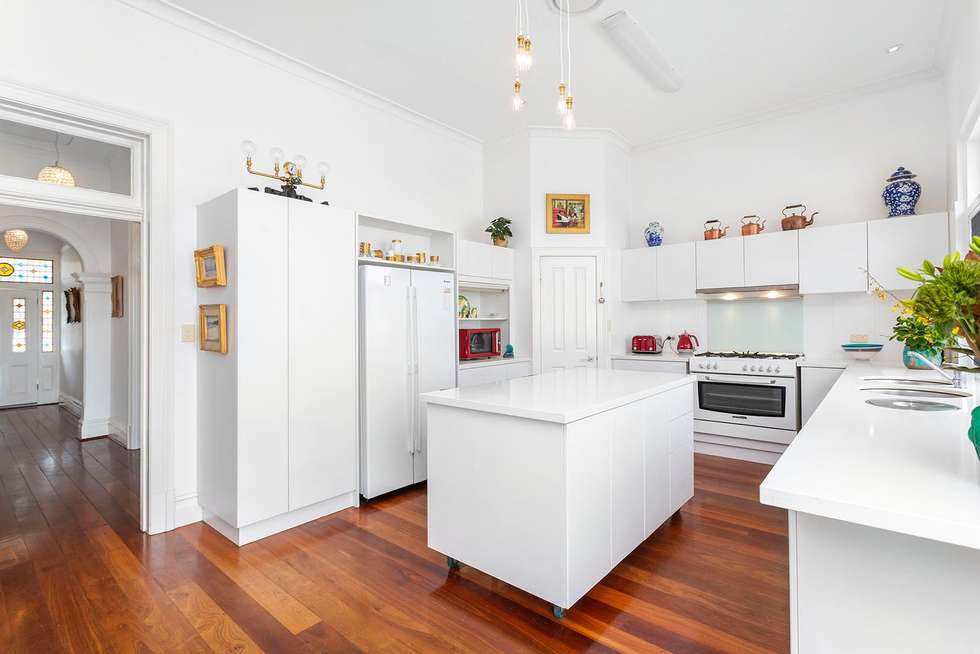 Second view of Homely house listing, 235 Hensman Road, Shenton Park WA 6008