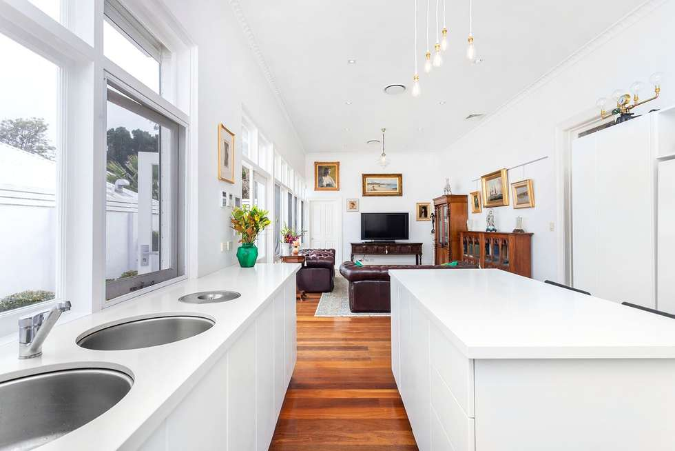 Third view of Homely house listing, 235 Hensman Road, Shenton Park WA 6008