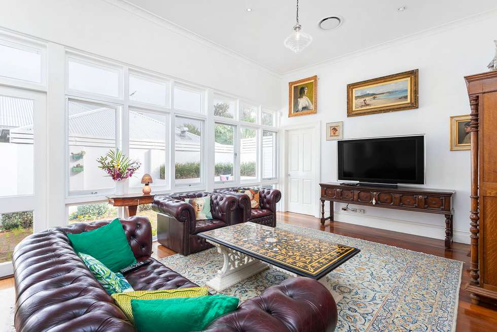 Fourth view of Homely house listing, 235 Hensman Road, Shenton Park WA 6008