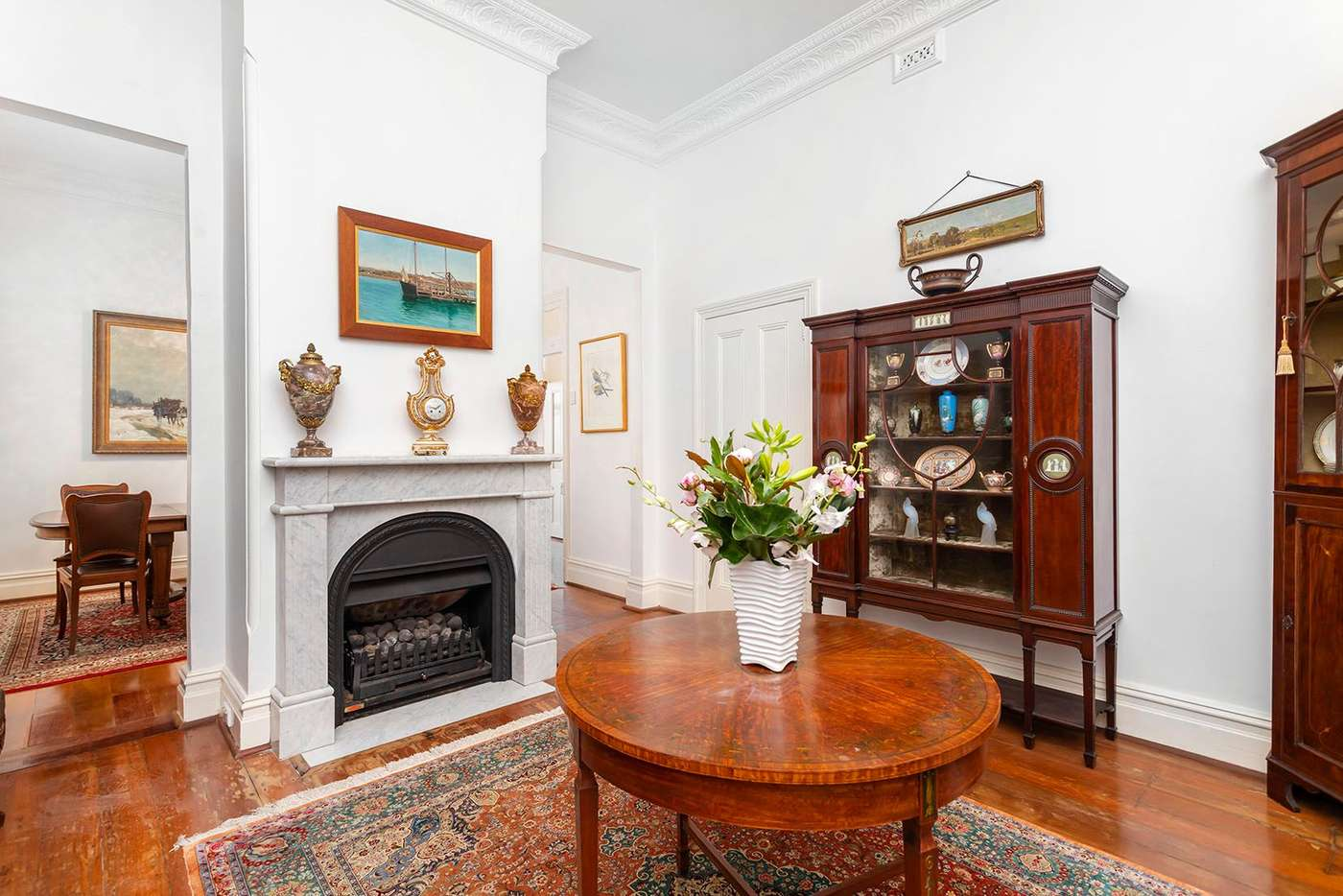 Sixth view of Homely house listing, 235 Hensman Road, Shenton Park WA 6008