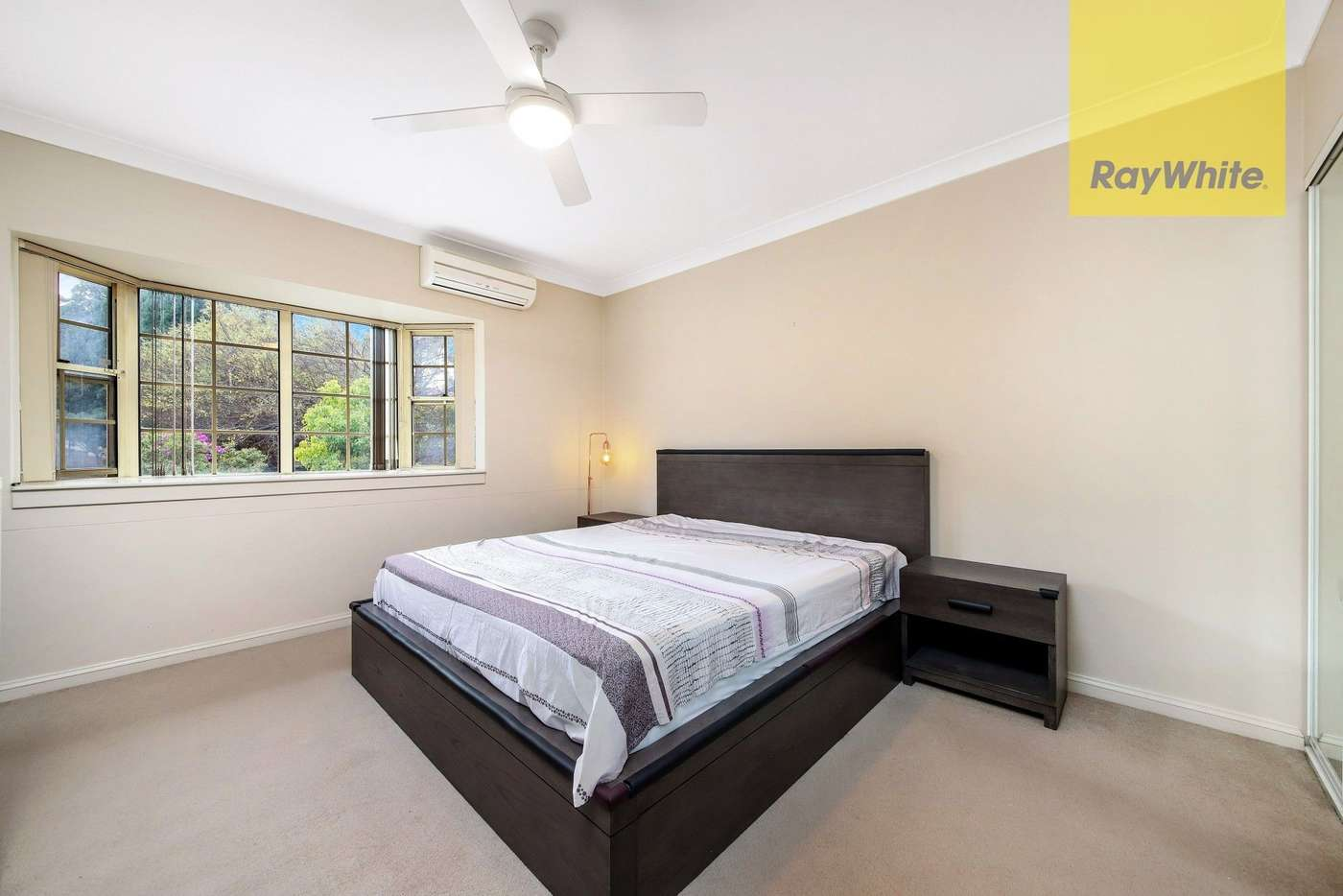 Fifth view of Homely townhouse listing, 86/40 Strathalbyn Drive, Oatlands NSW 2117