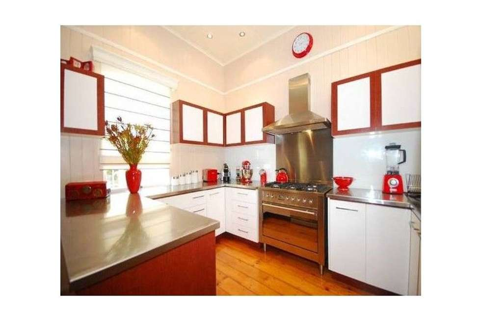 Third view of Homely house listing, 22 Lutwyche Street, Petrie Terrace QLD 4000