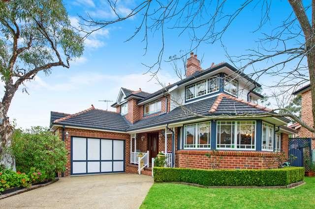 2 Webbs Terrace, Westleigh NSW 2120