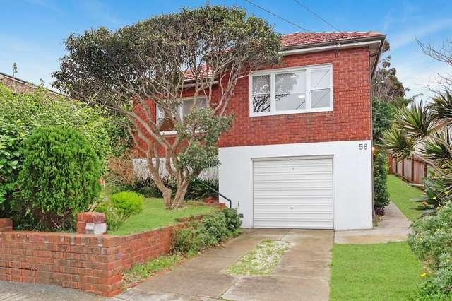 56 Daunt Avenue, Matraville NSW 2036