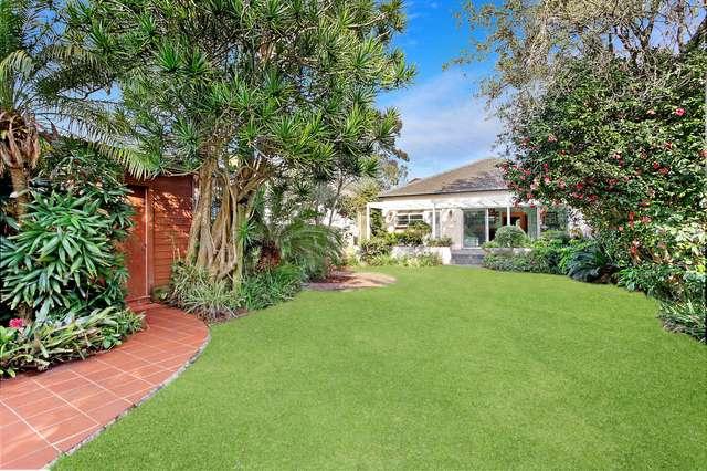 46 Warners Avenue, North Bondi NSW 2026