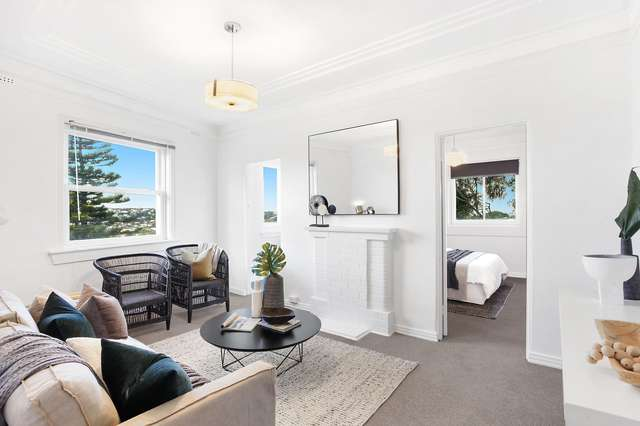 12/65 Birriga Road, Bellevue Hill NSW 2023