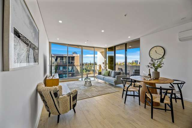 23 Hassall Street, Parramatta NSW 2150