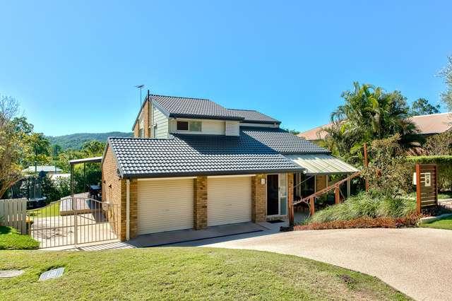24 Koorong Street, The Gap QLD 4061