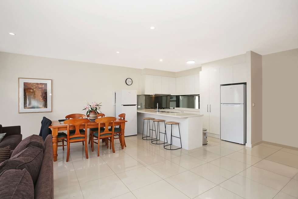 Fourth view of Homely house listing, 1A Hamilton Street, Camperdown VIC 3260
