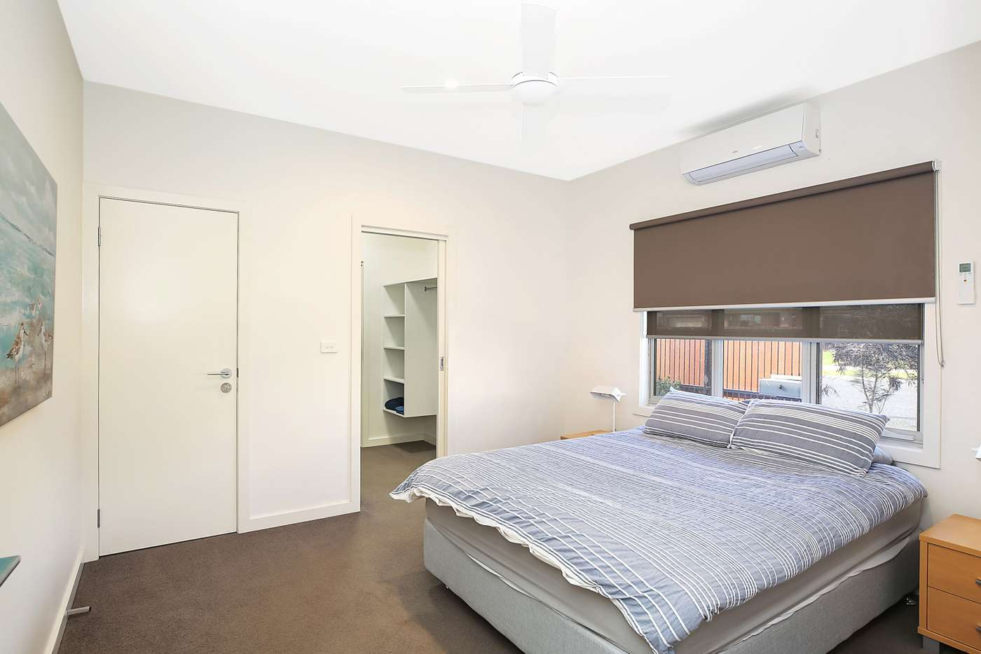Sixth view of Homely house listing, 1A Hamilton Street, Camperdown VIC 3260