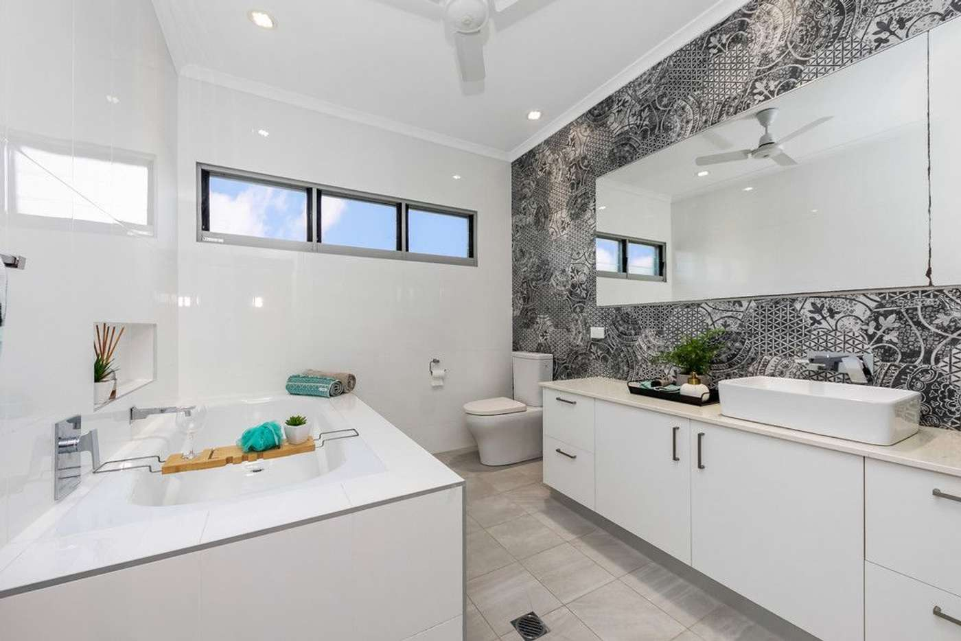 Fifth view of Homely house listing, 48 Blackburn Street, Muirhead NT 810
