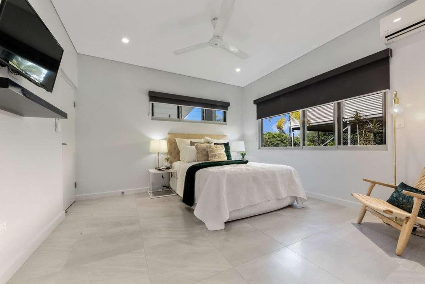 Sixth view of Homely house listing, 48 Blackburn Street, Muirhead NT 810