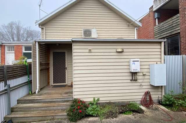 1/164 Manifold Street, Camperdown VIC 3260