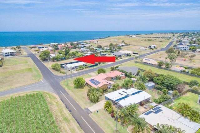 53 Rickerts Road, Burnett Heads QLD 4670