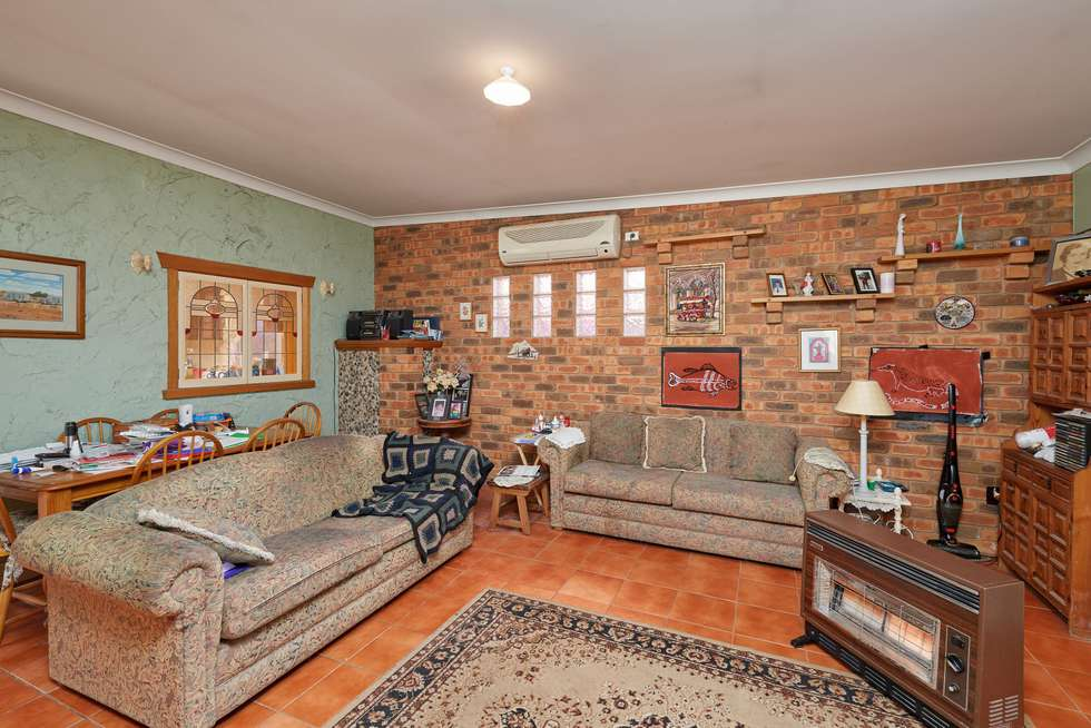 Fourth view of Homely house listing, 14 McKinnon Street, Wagga Wagga NSW 2650