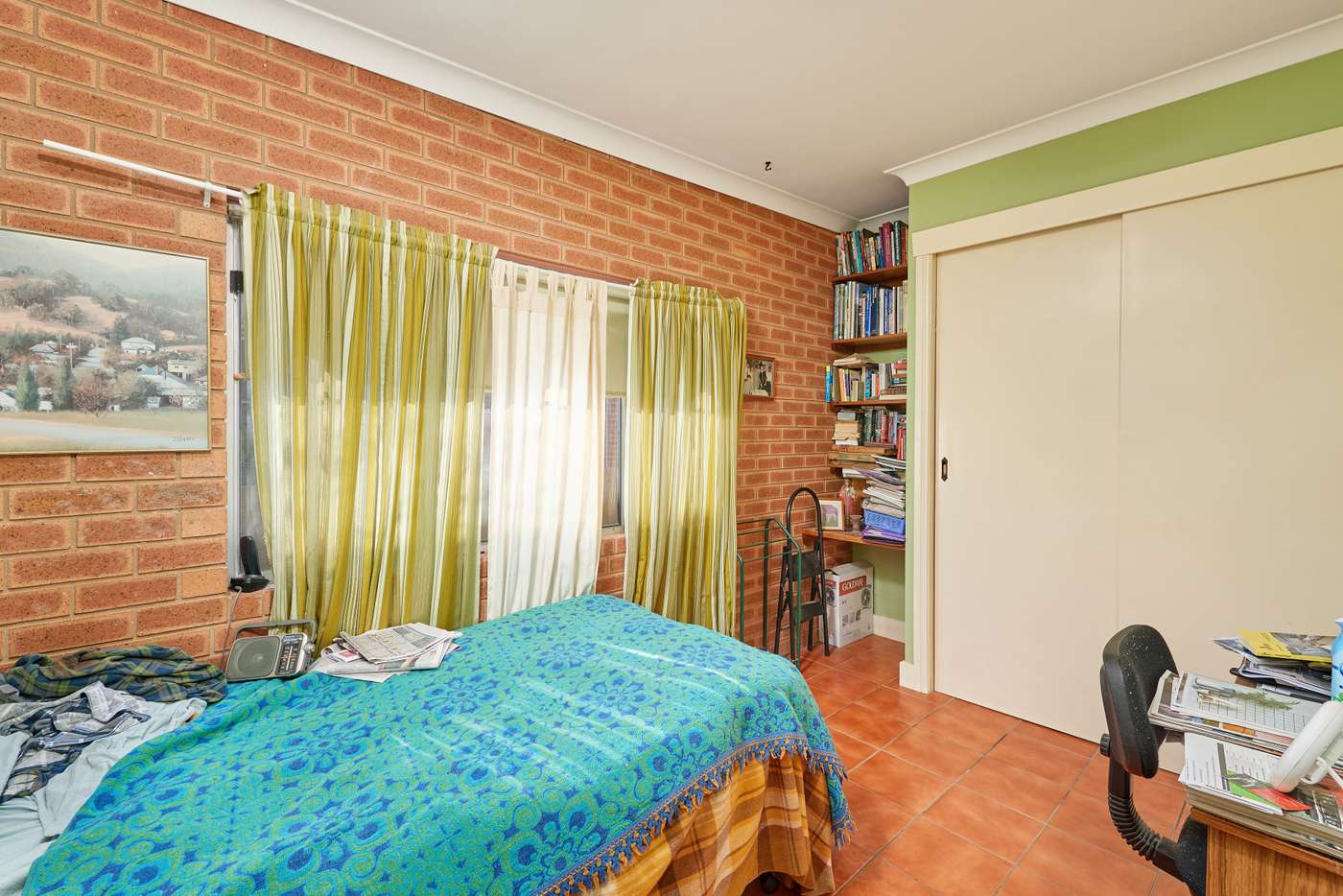 Seventh view of Homely house listing, 14 McKinnon Street, Wagga Wagga NSW 2650