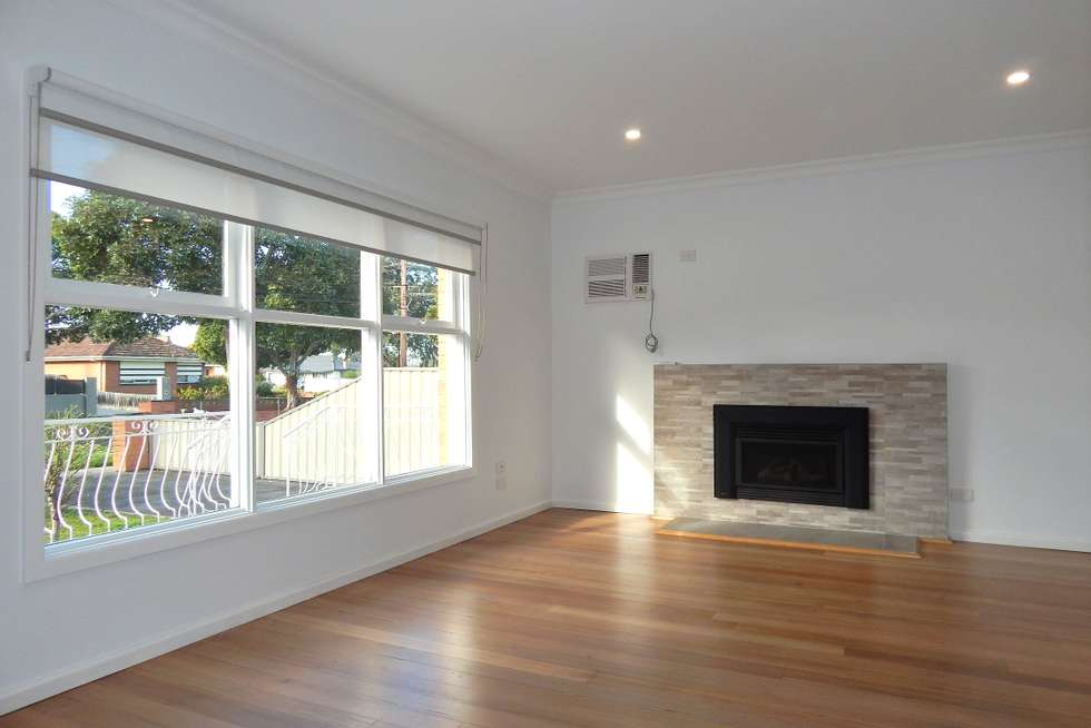 Third view of Homely house listing, 5 Henderson Street, Reservoir VIC 3073